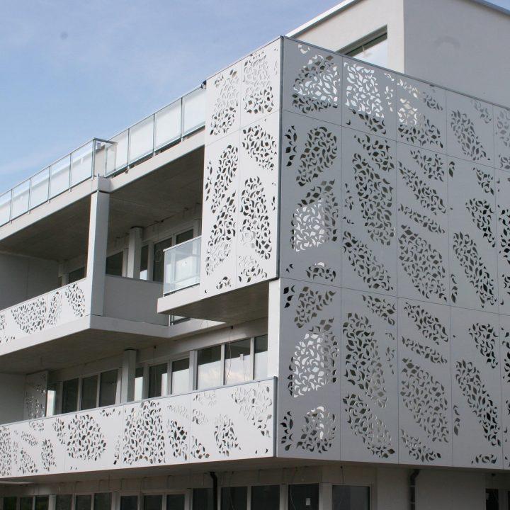 Arhitectural 1