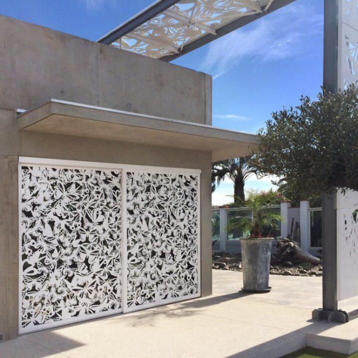 Arhitectural 2