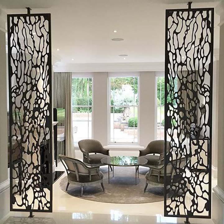 Design-interior-3
